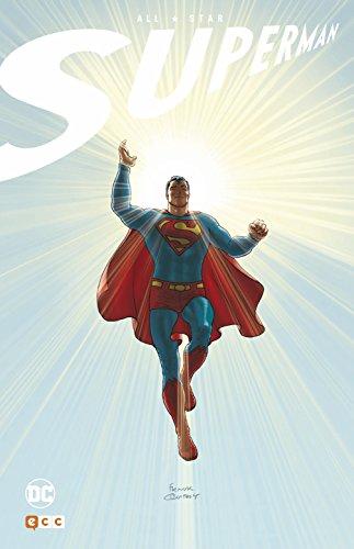 All-Star Superman (Cuarta edición)