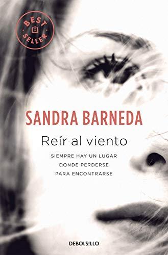Reír al viento (Best Seller)
