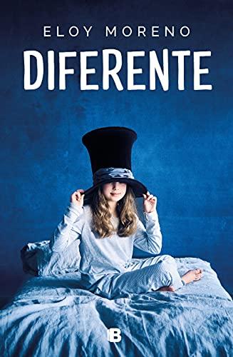 Diferente (Ediciones B)