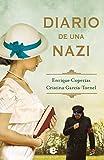 Diario de una nazi (Grandes novelas)