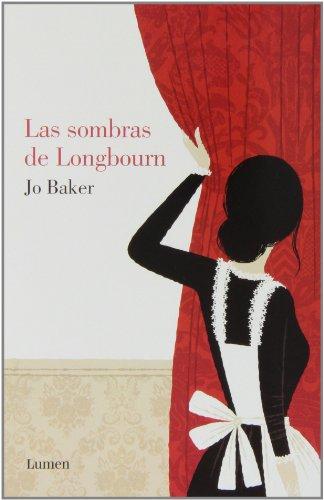 Las Sombras De Longbourn (LUMEN)