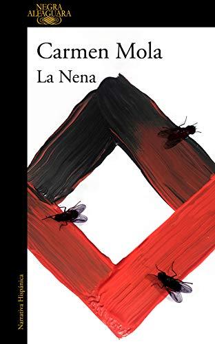 La Nena (La novia gitana 3): Inspectora Elena Blanco 3