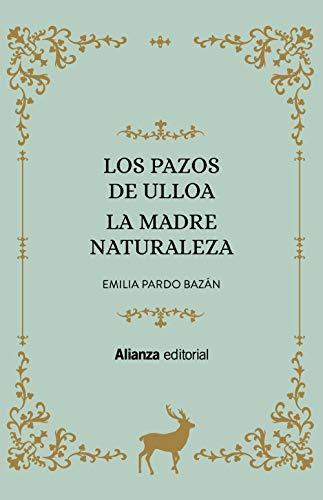 Los Pazos de Ulloa. La madre naturaleza (13/20)