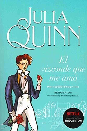 El vizconde Que Me Amó [Español]