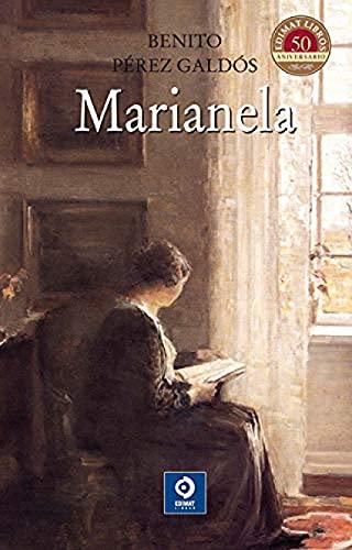 Marianela (Clásicos selección)