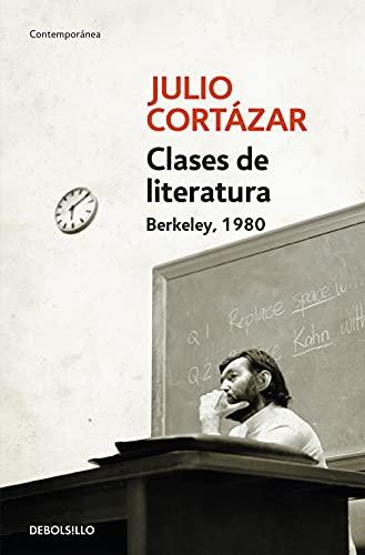 Clases de literatura (Contemporánea)