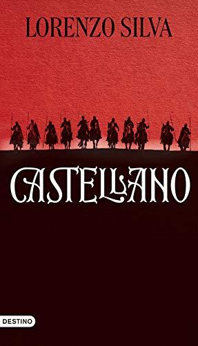 Castellano: 1535 (Áncora & Delfín)