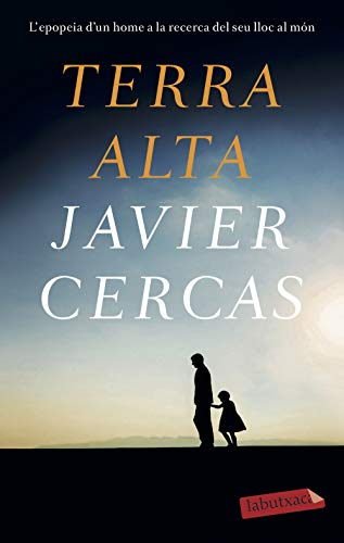 Terra Alta (LABUTXACA)