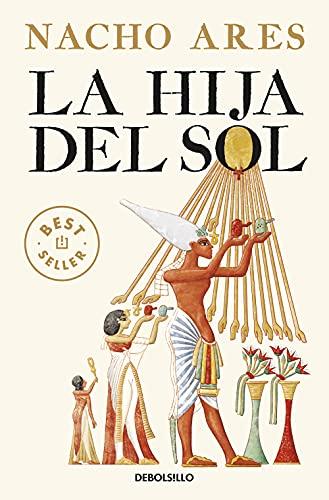 La hija del sol (Best Seller)