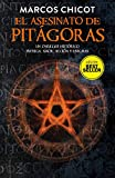 El Asesinato de Pitágoras (EDICION BESTSELLER)