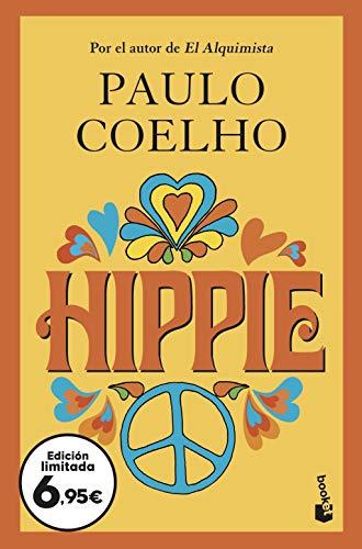 Hippie (Especial Enero Febrero 2021)