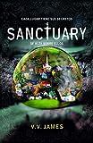Sanctuary (Terror)