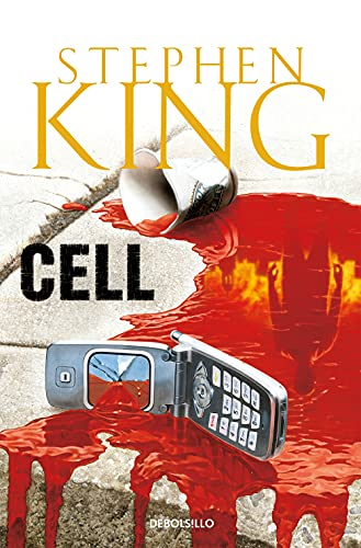 Cell (Best Seller)