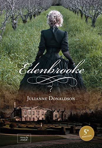 Edenbrooke (ROMANTICA) (5ª edición)