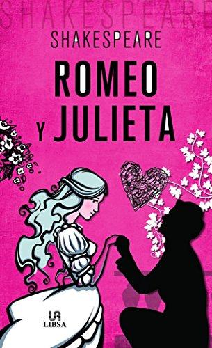 Romeo y Julieta (Obras Clásicas)