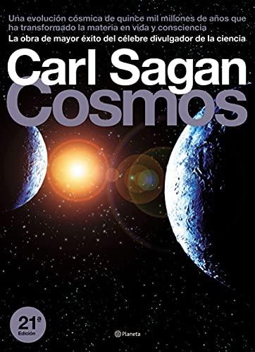 Cosmos ((Fuera de colección))