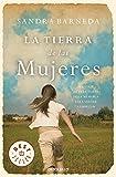 La tierra de las mujeres (Best Seller)