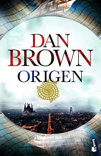 Origen (Colección especial 2019)
