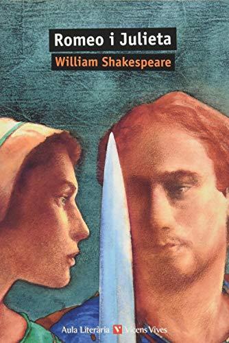 Romeo I Julieta, Aula Literaria N/c (Aula Literària)