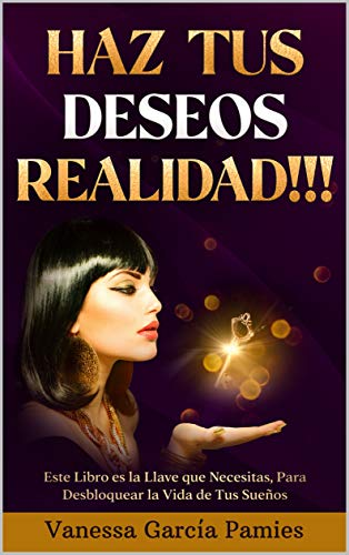 HAZ TUS DESEOS REALIDAD!!!: Ley de atracción avanzada!!!