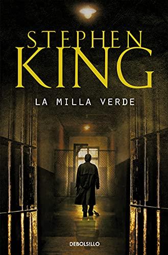 La milla verde (Best Seller)