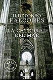 La catedral del mar (Best Seller)