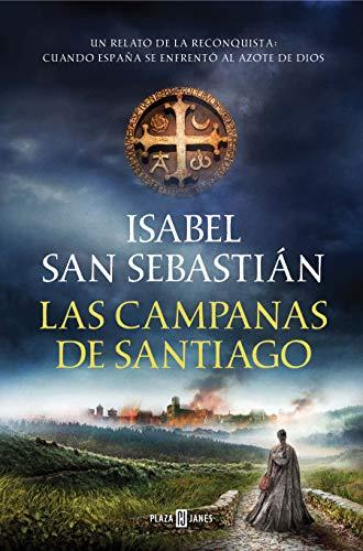 Las campanas de Santiago (Éxitos)