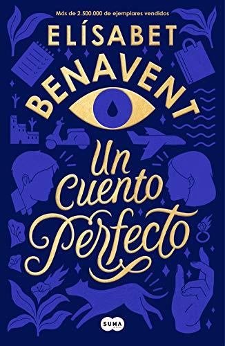 Un cuento perfecto [Español]