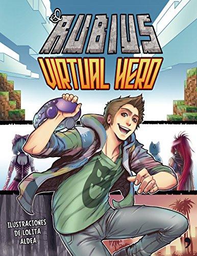 Virtual Hero (4You2)