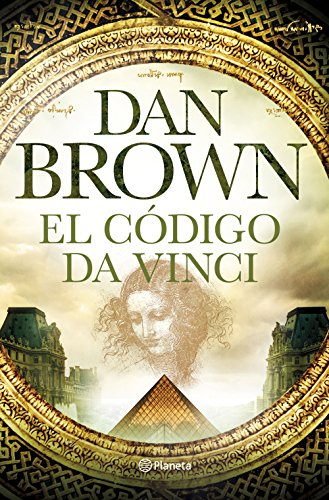 El código Da Vinci (Planeta Internacional)
