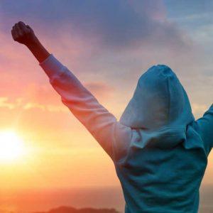 Autoayuda y desarrollo personal