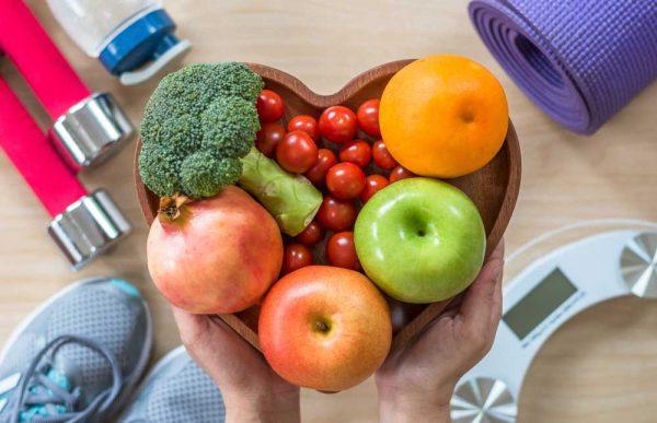 Los mejores libros sobre salud y dietas recomendados