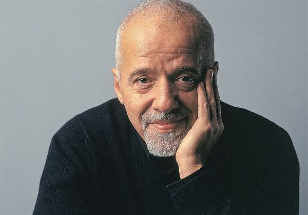 Paulo Coelho, mejores libros de Paulo Coelho