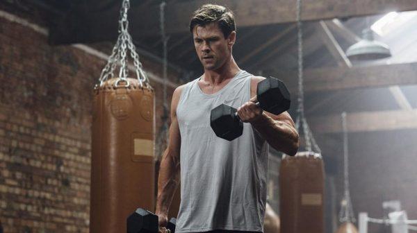 Libros de deportes y ejercicio físico