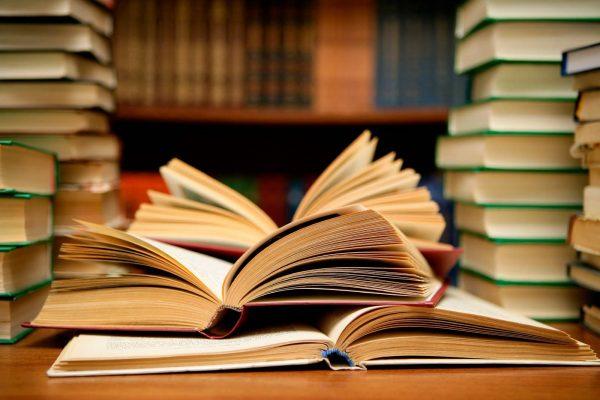 Libros más vendidos del día
