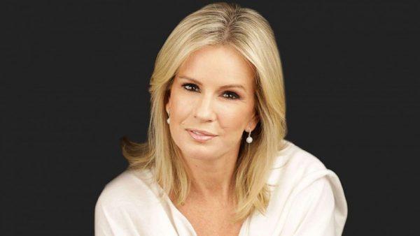 Jennifer Ashton