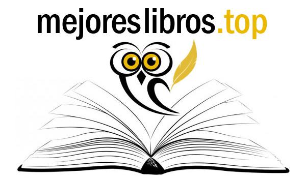mejores libros