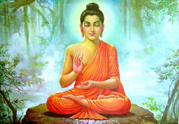Mejores libros de Budismo