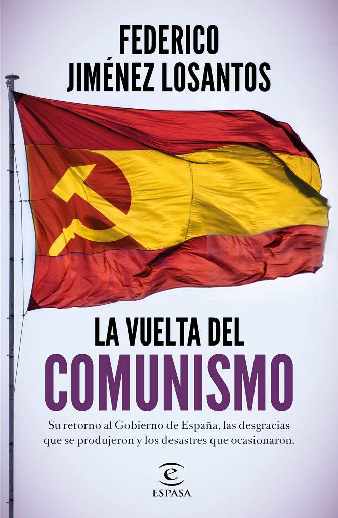 La vuelta al comunismo