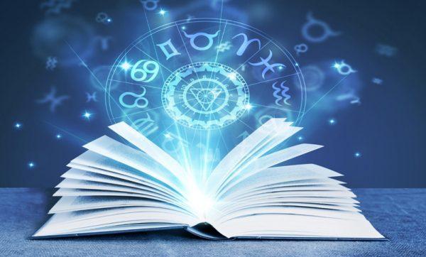 Mejores libros de astrología