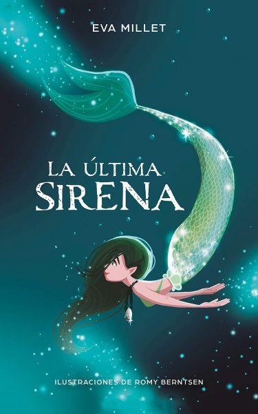 La última Sirena
