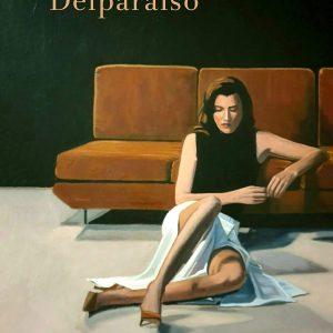 Delparasio