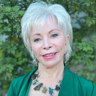 Isabel Allende foto, mejores libros