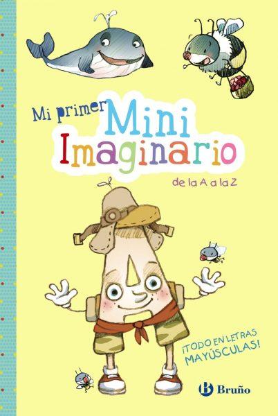 Mi primer Mini Imaginario