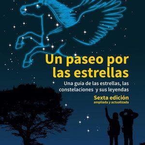 Un paseo por las estrellas