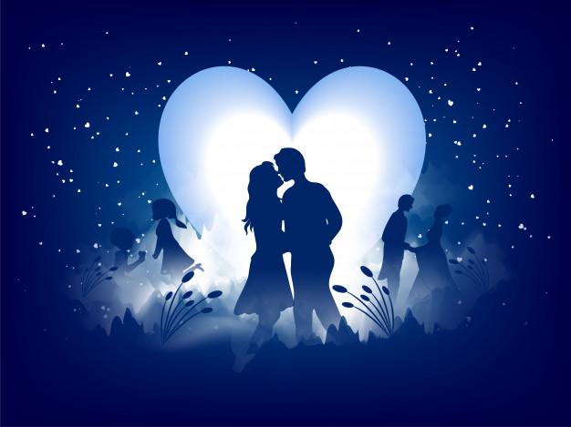 Mejores novelas románticas