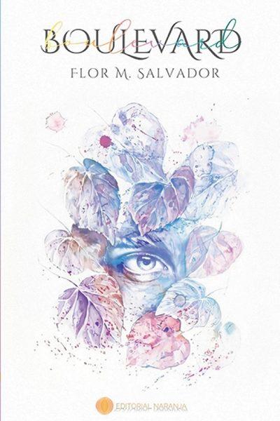 Boulevard Flor M. Salvador.