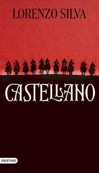 Castellano, Libro de Lorenzo Silva