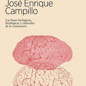 La consciencia humana libro