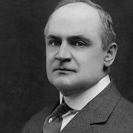 William Walker Atkinson